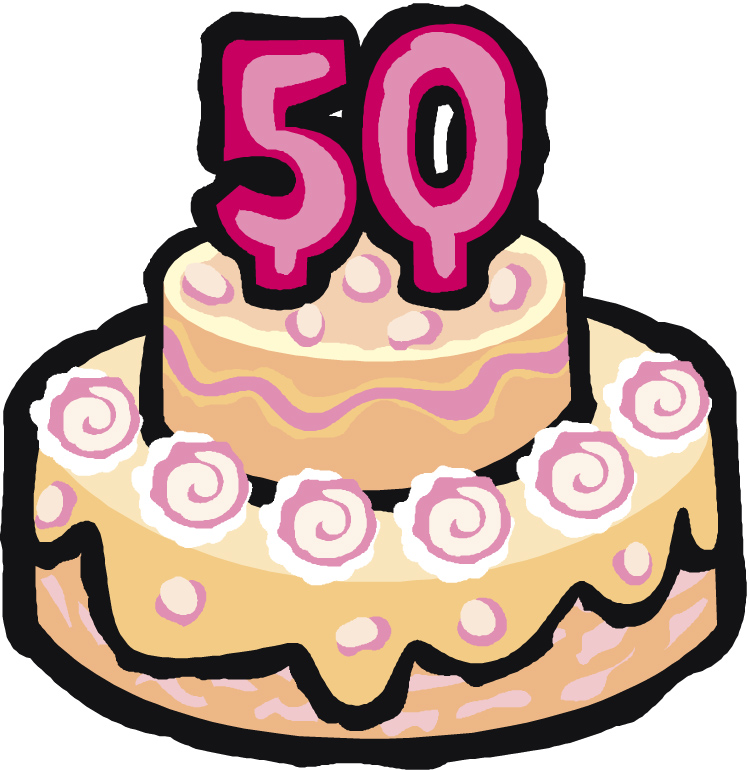 40th Birthday Cake Ideas For Women. hot pictures 40th Birthday